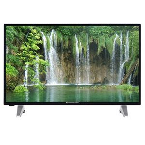 CONTINENTAL EDISON TV LED HD Smart 80cm (31.5??)