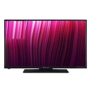 CONTINENTAL EDISON TV LED Full HD 99cm (39'')