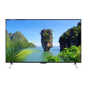 CONTINENTAL EDISON Smart TV Full HD 140cm