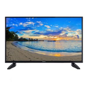 OCEANIC TV LED HD Combo DVD 80cm (31,5'')