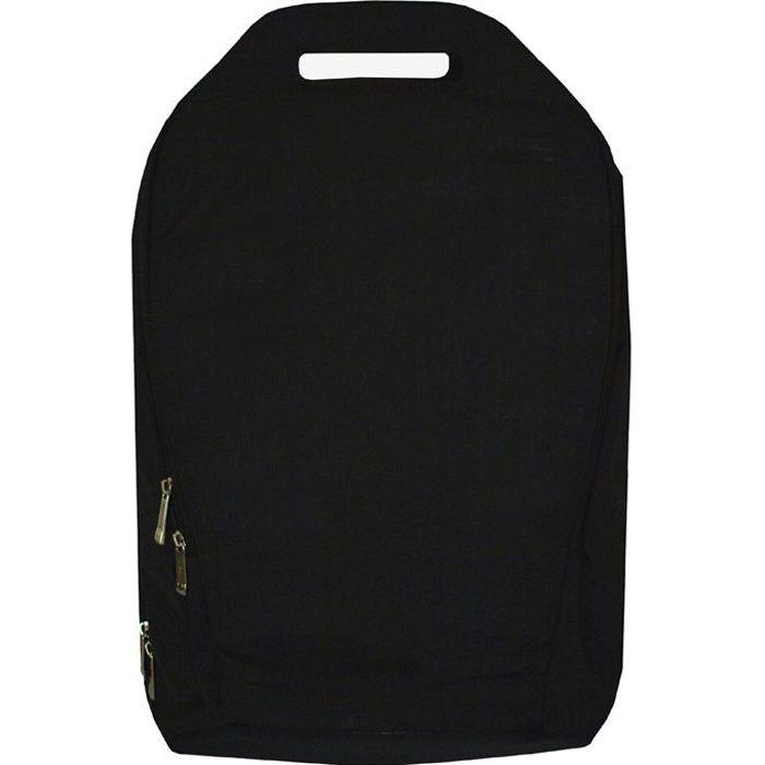 Urban Factory sac à dos PC 15.6'' Slim BackPack