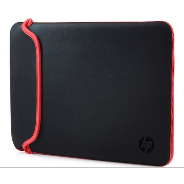 HOUSSE PC PORTABLE HP Housse de protection PC Portable Chroma Sleeve
