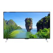 Téléviseur LED CONTINENTAL EDISON 55S0116B3 Smart TV Full HD 140c