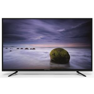 Téléviseur LED CONTINENTAL EDISON CELED651116B7 - TV LED Full HD