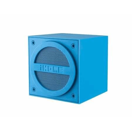 ihome ibt16 blue mini enceinte bluetooth station d ihome ibt16 manual ihome ibt16 troubleshooting