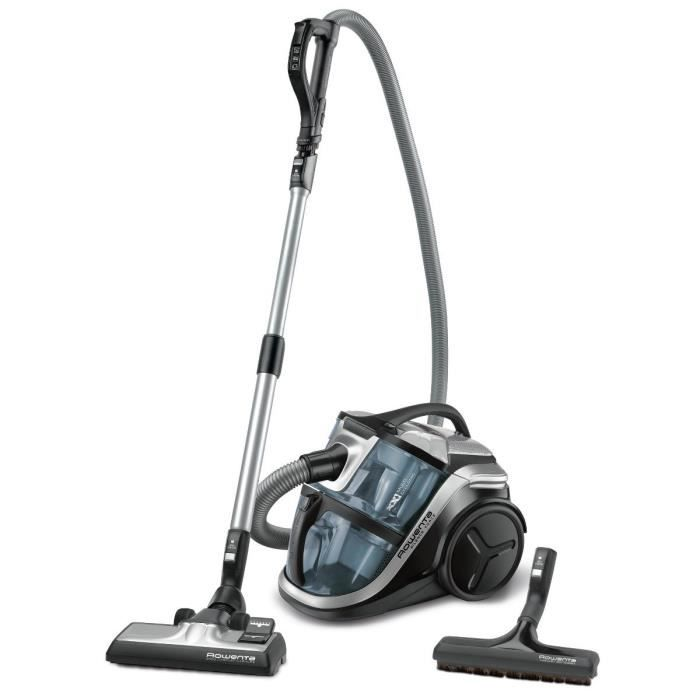 aspirateur dyson silencieux achat vente aspirateur. Black Bedroom Furniture Sets. Home Design Ideas