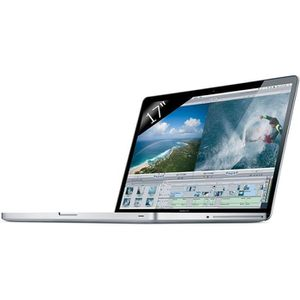 ORDINATEUR PORTABLE Apple MacBook Pro (MC226F/A)