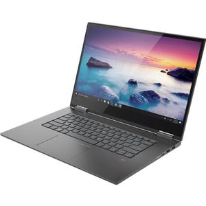 ORDINATEUR PORTABLE PC ultrabook convertible - LENOVO YOGA 730-15IWL -