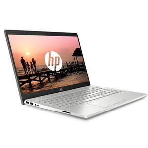 ORDINATEUR PORTABLE HP PC Ultrabook Pavilion 14-ce0026nf  14