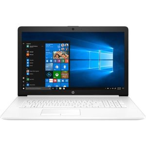 Achat discount PC Portable  HP PC Portable 17-by1026nf - 17