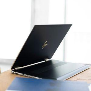 Un achat top PC Portable  HP PC Portable Spectre x360 15-df0006nf 15.6