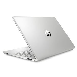 Un achat top PC Portable  HP PC Portable 15-dw0066nf - 15.6