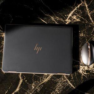 Site PC Portable  HP PC Portable Spectre x360 15-df0006nf 15.6