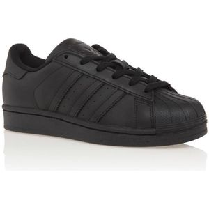 BASKET ADIDAS ORIGINALS Baskets SUPERSTAR AF5666 - Mixte