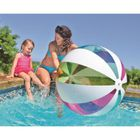 JEUX DE PISCINE INTEX Ballon Gonflable piscine / plage Geant 107 C