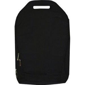 SACOCHE INFORMATIQUE Urban Factory sac à dos PC 15.6'' Slim BackPack