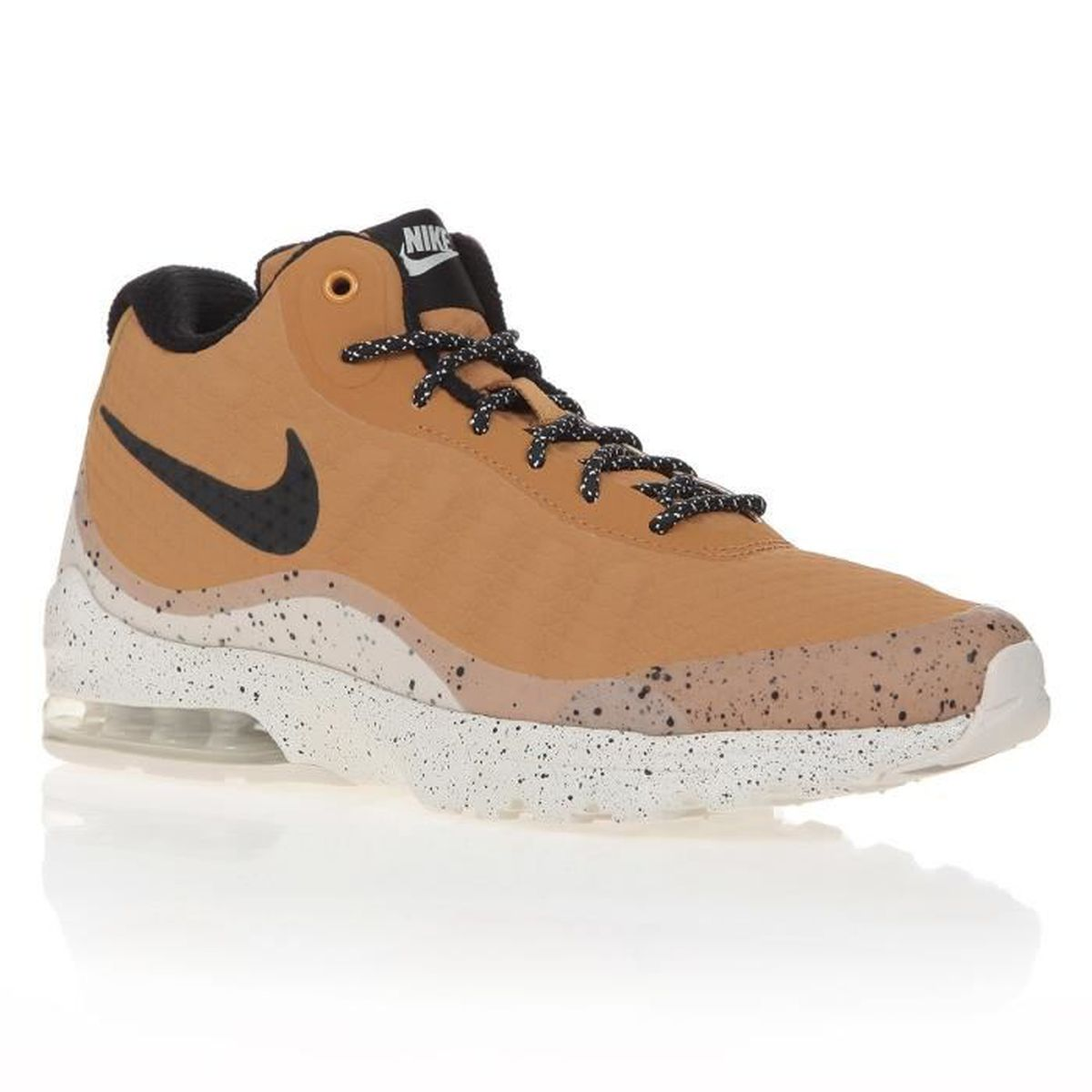 nike air max invigor pas cher