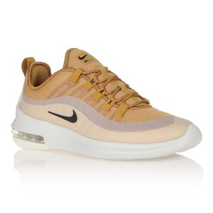 online store 8aa83 74efb BASKET NIKE Baskets Air Max Axis - Homme ...