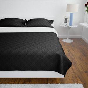Set 2 Pièces-Duvet Oreiller Coussin 80x80 par 1100 taille cm magasin-Qualité