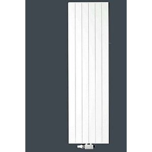 radiateur reggane 3000 1210v1800 vertical 1020 w achat vente radiateur panneau radiateur. Black Bedroom Furniture Sets. Home Design Ideas