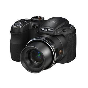APPAREIL PHOTO RÉFLEX Fujifilm FinePix S1700