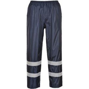 Portwest Active Imperméable Pluie Pantalon Sur Pantalon Léger Unisexe S441