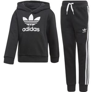 ccc9d4688f6be SURVÊTEMENT Ensemble de survêtement adidas Originals TREFOIL C