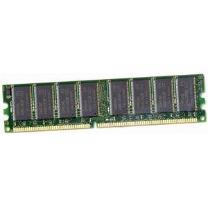 MÉMOIRE RAM Samsung Mémoire DDR 1 Go PC2700