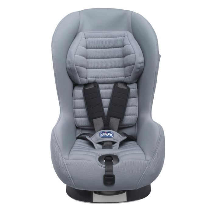 chicco si ge auto xpace isofix grey groupe 1 achat vente si ge auto r hausseur chicco. Black Bedroom Furniture Sets. Home Design Ideas