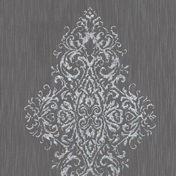 AS Creation papier peint, fond d'écran récolte Luxury Wallpaper 319454 Papier peint baroque aspects: 10050 x 530 mm