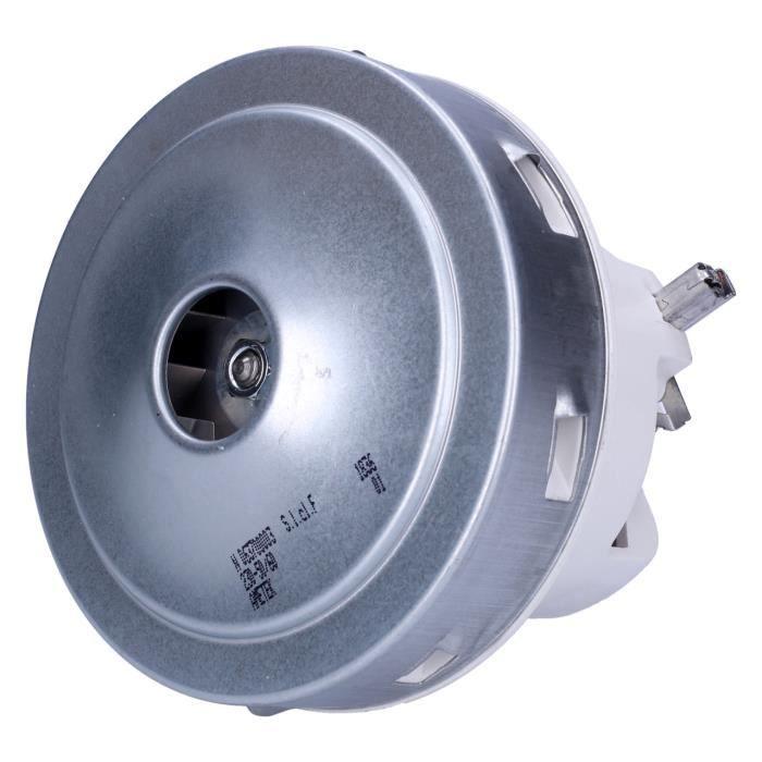 Ametek Moteur, pieces pour aspirateur Flex VC 35 L AC, 1200W