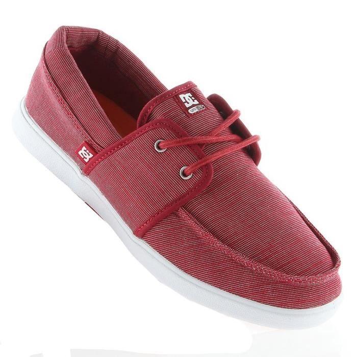 DC Shoes DC Hampton TX SE