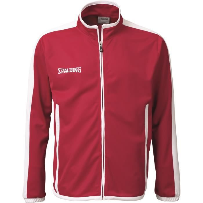 Veste Spalding Evolution