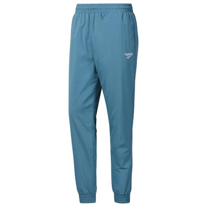 Reebok Pantalon de survêtement Cl V Unisex Trackpant