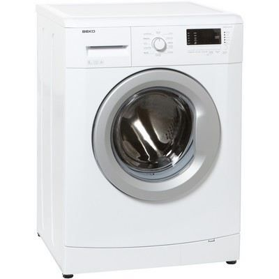 lave linge beko 8 kg tracteur agricole. Black Bedroom Furniture Sets. Home Design Ideas