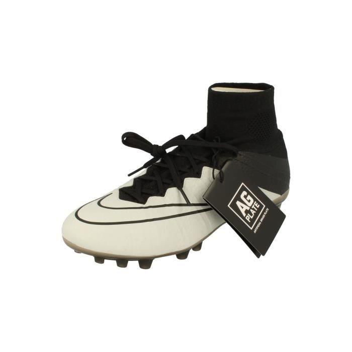 chaussures de foot nike mercurial homme