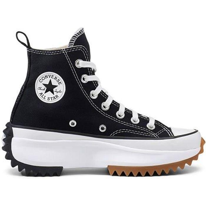 France livraison 48h BASKET Converse Run Star Hike Chaussures pour ...