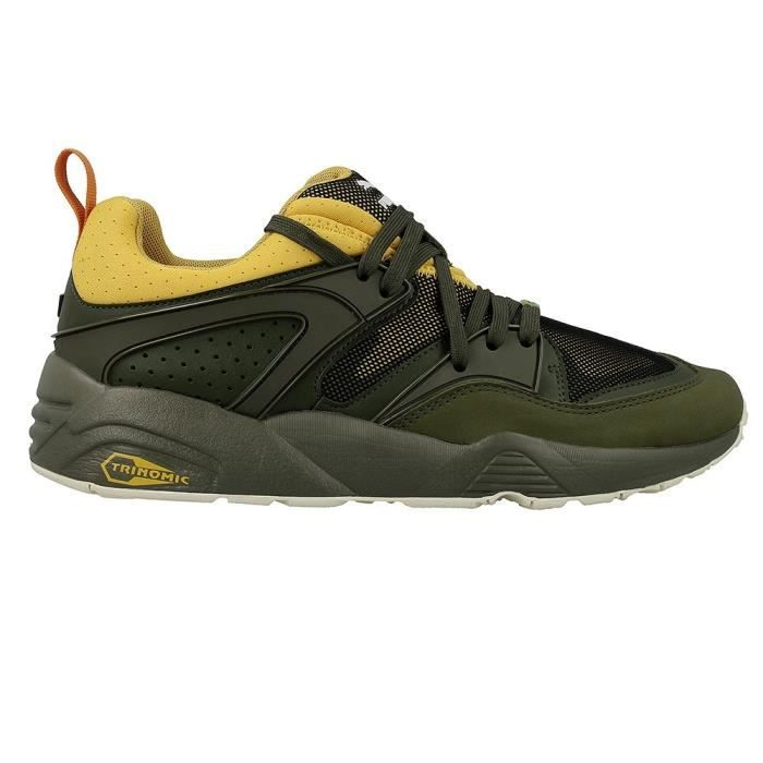 Chaussures Puma Blaze OF Glory Camping