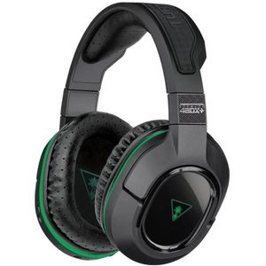 Turtle Beach Stealth 420X Casque Gaming sans fil pour Xbox One