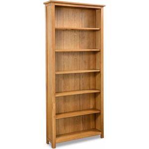 BIBLIOTHÈQUE  Étagère armoire meuble design bibliothèque 180 cm