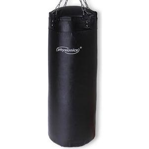 SAC DE FRAPPE Sac de Frappe Plein Boxe 30kg 120 x 35 cm Punching
