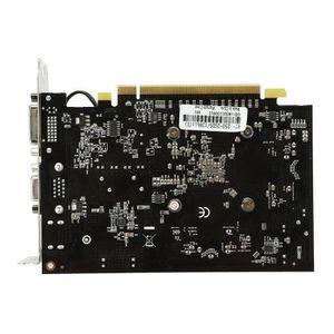 CARTE GRAPHIQUE INTERNE R7 250 2 Go GDDR5 128bit VGA DVI HDMI Carte graphi