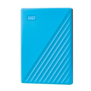 DISQUE DUR INTERNE Western Digital WD HDD 1 To - 2 To - 4 To Disque d