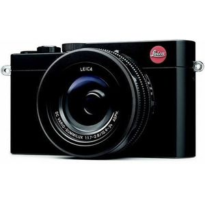 APPAREIL PHOTO COMPACT Leica D-LUX Type 109