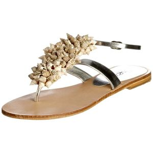 1A9TN8 Taille 1A9TN8 36 Taille Espadrilles 36 Evening Evening Espadrilles R4OZqOd