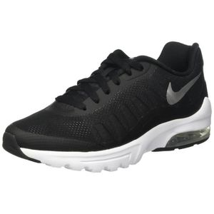 finest selection 8f861 35c23 BASKET Nike Air Max Invigor Running Shoe WC24U Taille-41