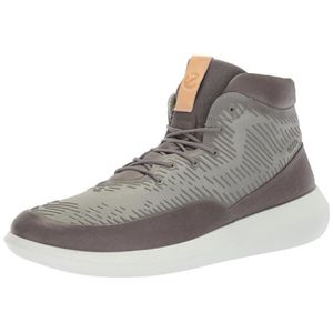 BASKET Ecco Scinapse Salut-top Baskets homme 3WW6C2 Taill