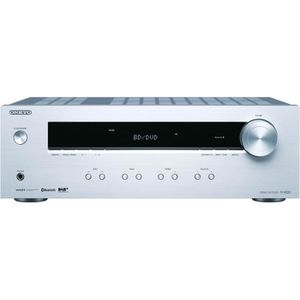AMPLIFICATEUR HIFI Amplificateurs audio / tuners ONKYO - TX 8220 ARGE