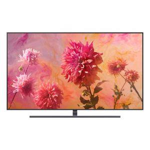 Téléviseur LED Samsung QE55Q9FNAT, 139,7 cm (55