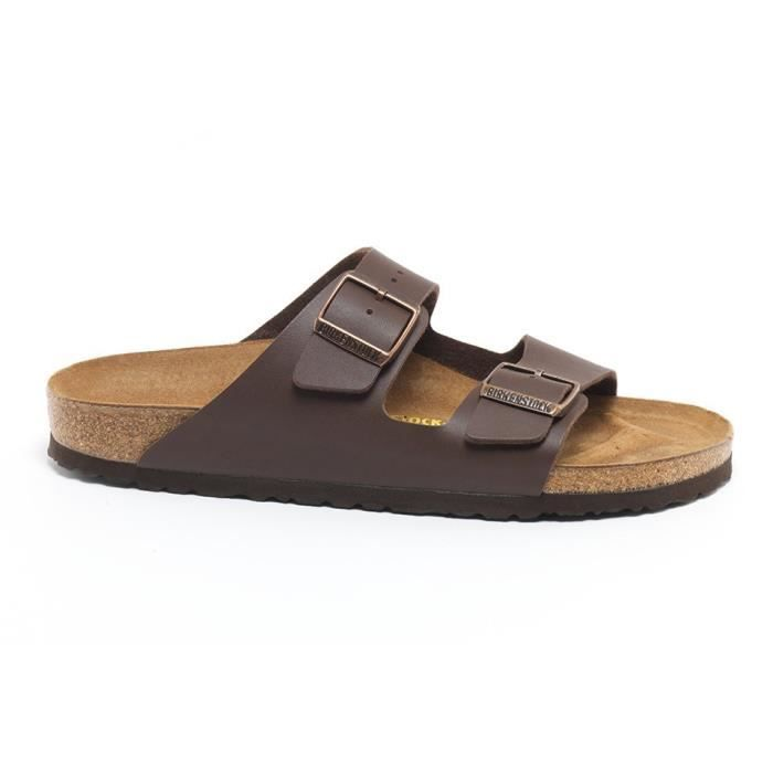 chaussures homme birkenstock achat vente birkenstock pas cher cdiscount. Black Bedroom Furniture Sets. Home Design Ideas